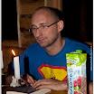 2011-sylwester-wera-64.jpg