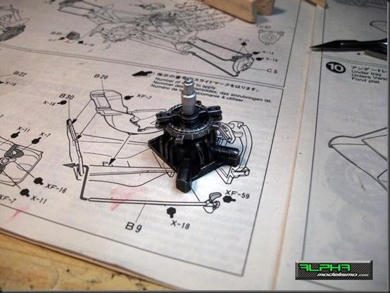 Black Hawk-1