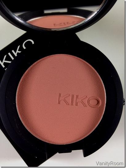 kiko blush (6)
