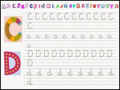 abecedario_letras-002