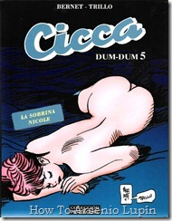 P00002 - Carlos Trillo y Bernet - Cicca #5