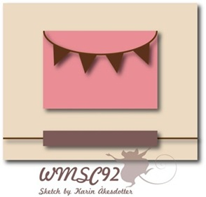 WMSC92_thumb[2]