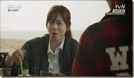 Plus.Nine.Boys.E03.mp4_001355020_thumb[1]