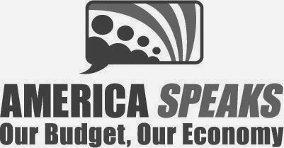 America Speaks Faaliyetlerini Sonlandırdı