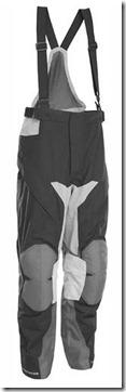kathmandu pants