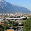 Oesterreich -Rumaenien , 5.6.2012, Tivoli Stadion, 4.jpg