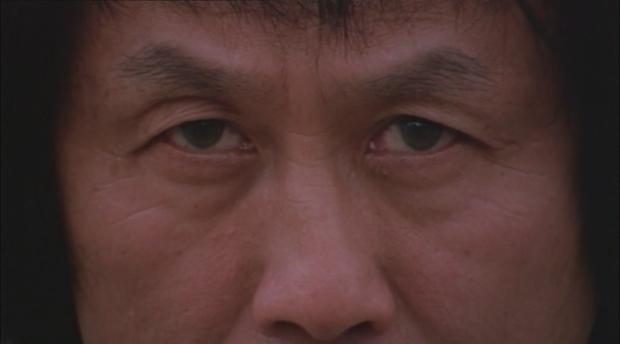 Killpoint 1984 Leo Fong