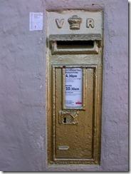 Cornwall-20120913-00042