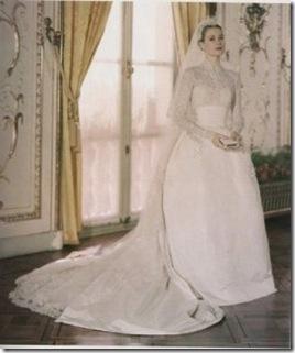 Grace-Kelly-Wedding-dress-255x300
