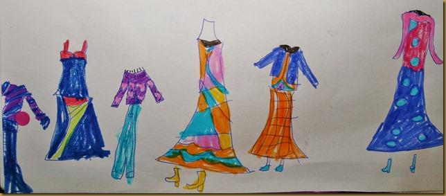 blog_Sammi Fashion