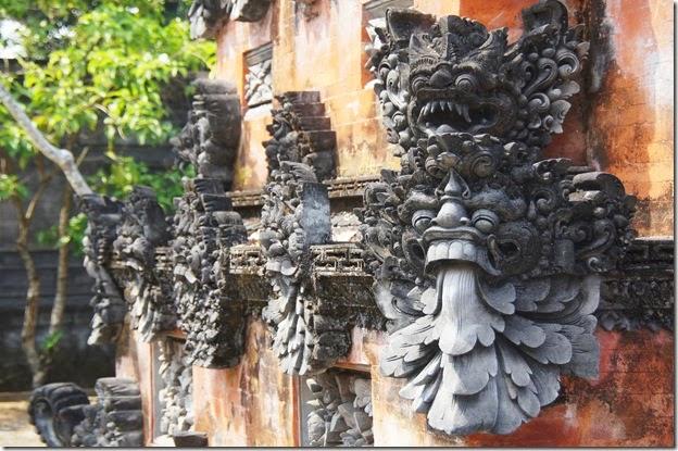 lombok 8