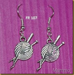 FR 107