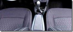 Dacia Logan en Sandero II in detail 19