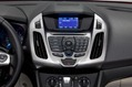 2014-Ford-Transit-Connect-Wagon-66