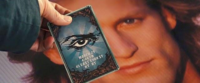 Truque de Mestre Illuminati 2