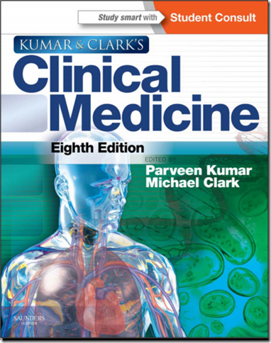 kumar-clarks-clinical-medicine