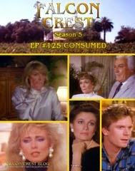 Falcon Crest_#125_Consumed