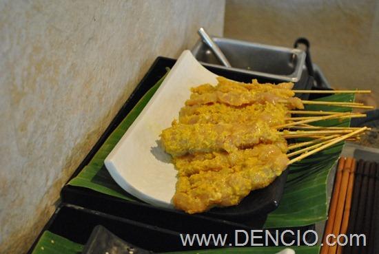 Vintana Cafe Shangri-La Boracay 18