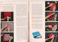 Escanear0004 Revista. Crea con patrones.