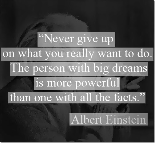 Never-Give-Up-Quotes-2_large
