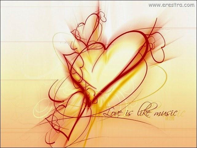 Loveislikemusicbyhe1z