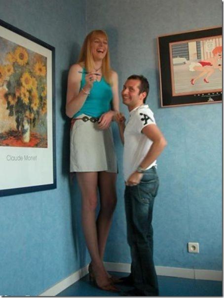 really-tall-women-22