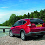 2013-Honda-CR-V-Crossover-New-Photos-20.jpg
