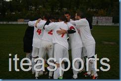 2012-12-22 asteras-oianthi (11)