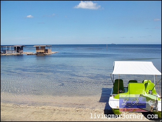 Matabungkay Beach Resort | 30 yrs
