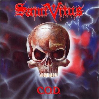 St.Vitus_COD