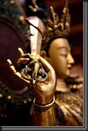 Simbología Monarch (Programación Mental) Image_thumb%25255B55%25255D