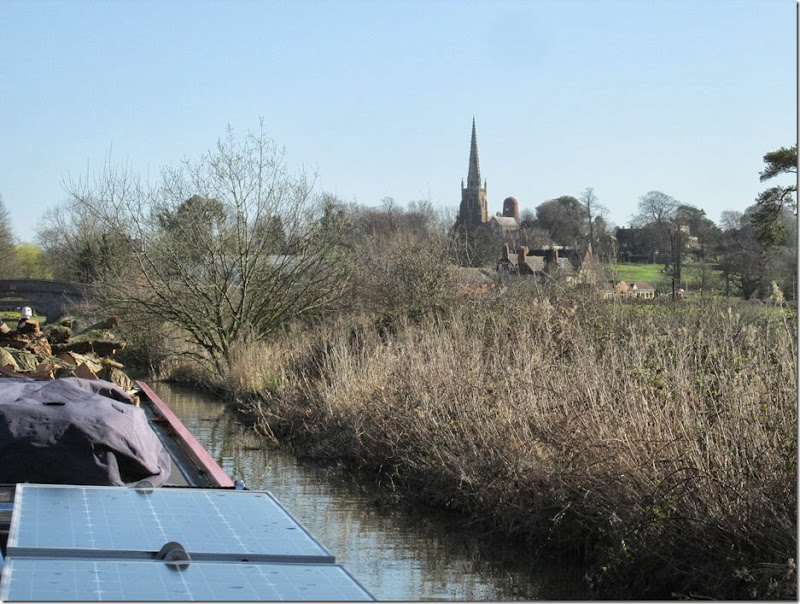 braunston 002