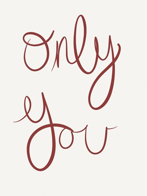 only_you_ladyandlion_ktea_blog_valentinesday