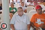 Seminario_Olho D Água (109)