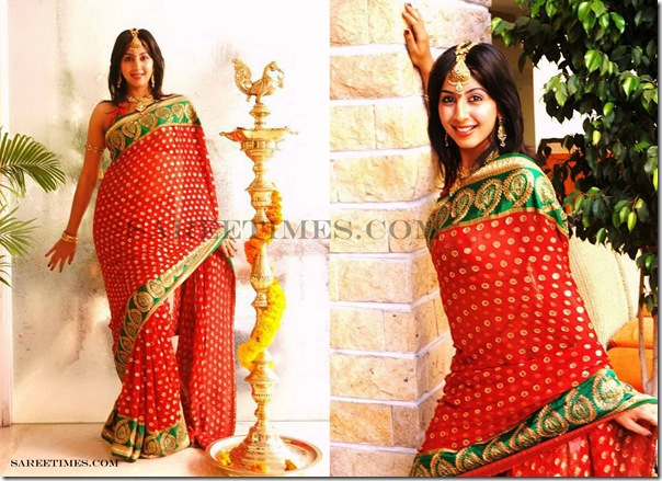 Sanjana_Traditional_Saree (1)