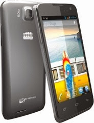 Micromax Mad A94 available on flipkart.com