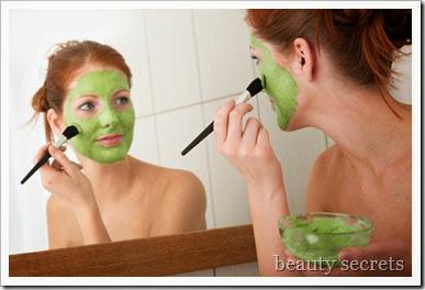 Οι-πιο-φυσικές-θεραπείες-ομορφιάς-www.beauty-secrets.gr_