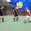Funcourt-Turnier, Fischamend, 12.8.2012, 11.jpg