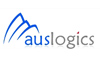 Descargar Auslogics Duplicate File Finder gratis