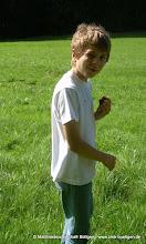 2009-08_Jugendwallfahrt_016.JPG