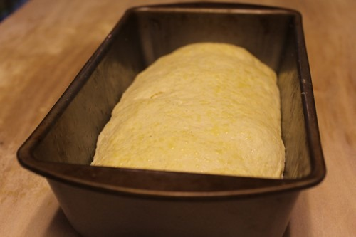 semolina-sandwich-loaf_11