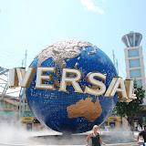 Singapur: Univers...