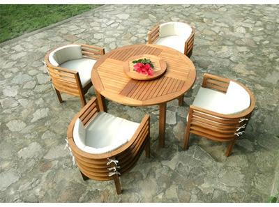 1000 deco une salle manger de jardin design pour une d co jardin design - Salle a manger de jardin ...