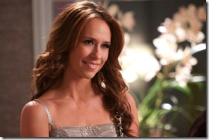 the-client-list-jennifer-love-hewitt