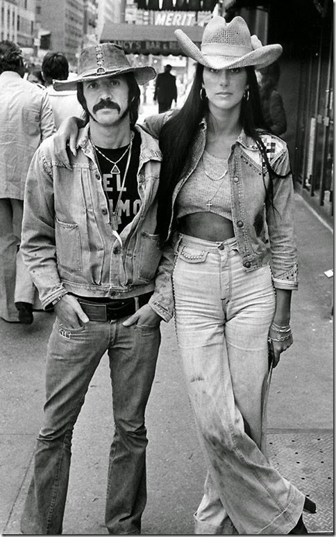 cher_70s_denim_9