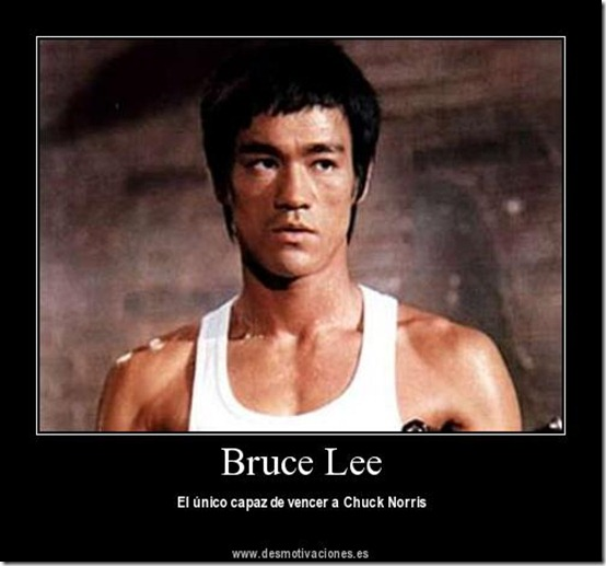 bruce lee (10)