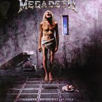 1992 - Countdown to Extinction - Megadeth