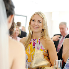 Wokefield-Park-Wedding-Photography-LJP-RCG-(17).jpg