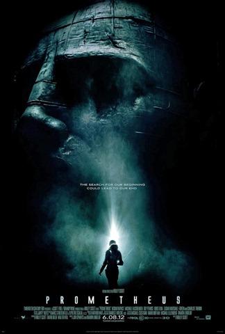 prometheus-poster1-615x911
