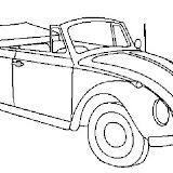 coloriage_voiture_1.jpg